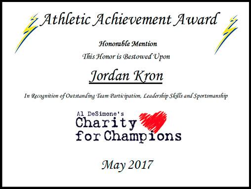 This image has an empty alt attribute; its file name is Jordan-Kron-4.jpg