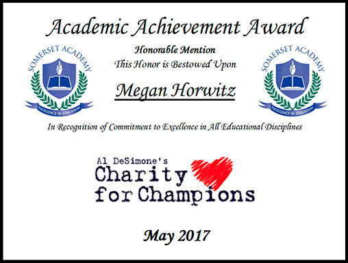 This image has an empty alt attribute; its file name is Megan-Horwitz-1.jpg