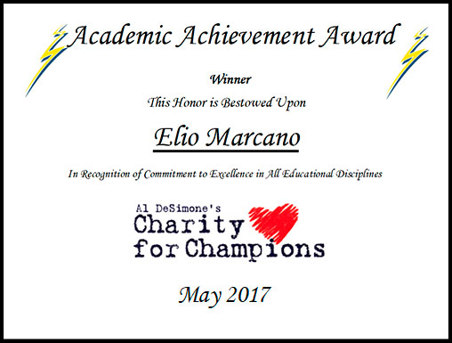 This image has an empty alt attribute; its file name is elio-marcano-1.jpg