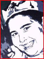Allison Lefcort