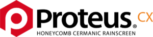 Proteus CX (Black)