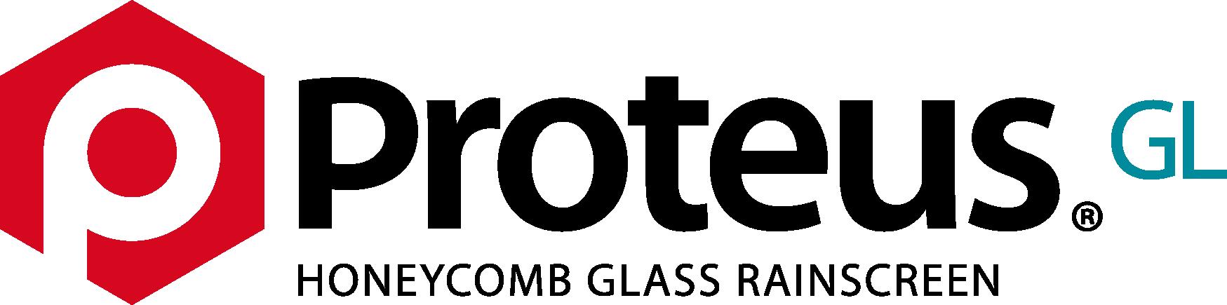 Proteus GL (Black)