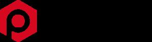 Proteus Main Logo (Black)