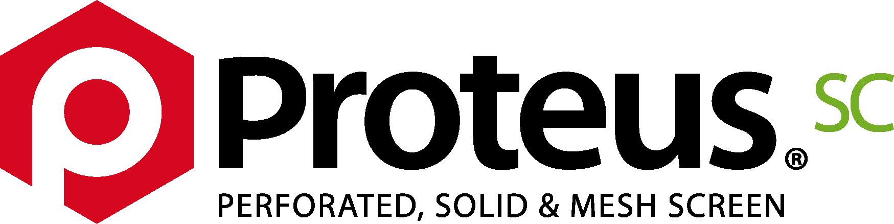 Proteus SC (Black)