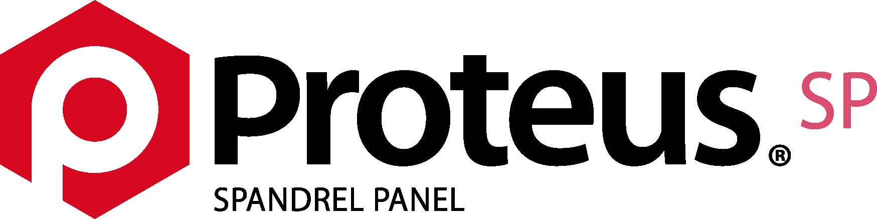 Proteus SP (Black)