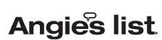 3angies-list-logo