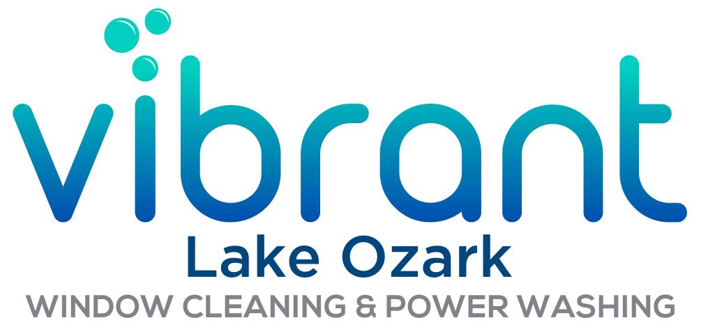 Vibrant Lake Ozark