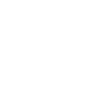 Accredited Community Foundation Logo
