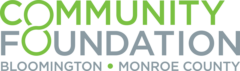 Community Foundation of Bloomington and Monroe County