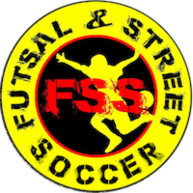 cropped-FSS-LOGO-SOCCER-FRONT-200x200-1.png