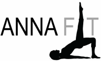 Anna Fit