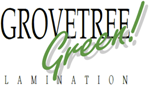 GTGreen_logo_sm