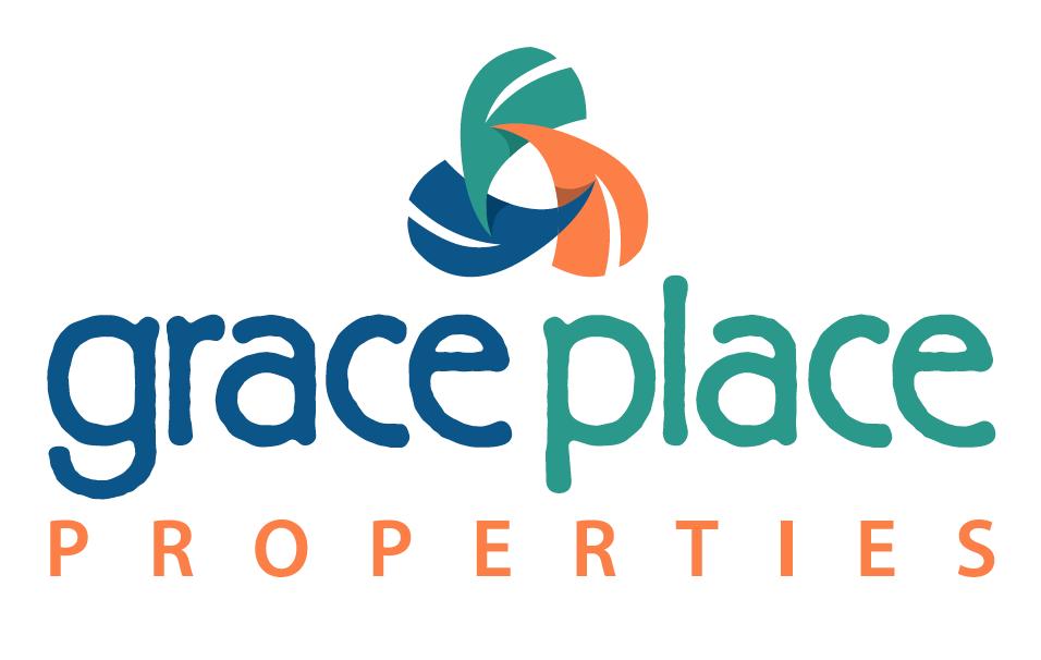 Grace Place Properties