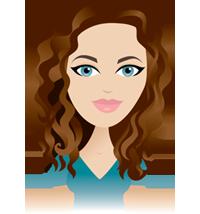 Elizabeth_caricature