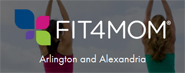 logo_fit4mom