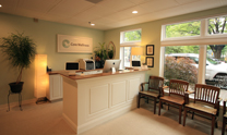 Alexandria physical therapy