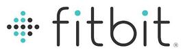logo_fitbit