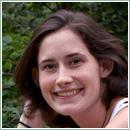 Dr. Kelly Biagini PT