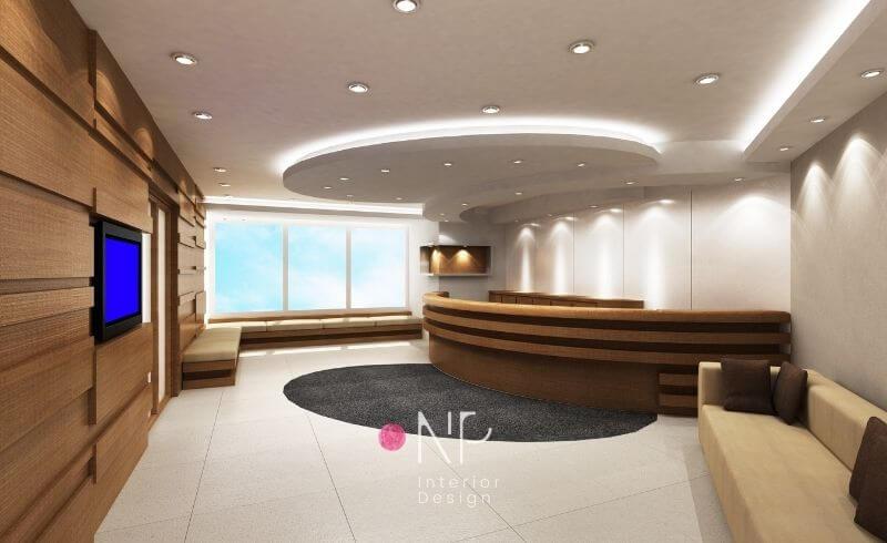 NP Portfólio Design Corporativo - Área da Saúde - Comercial (11)
