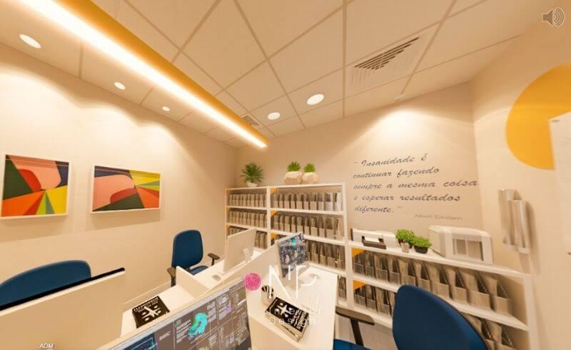 NP Portfólio Design Corporativo - Área da Saúde - Comercial (12)