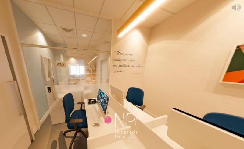 NP Portfólio Design Corporativo - Área da Saúde - Comercial (13)