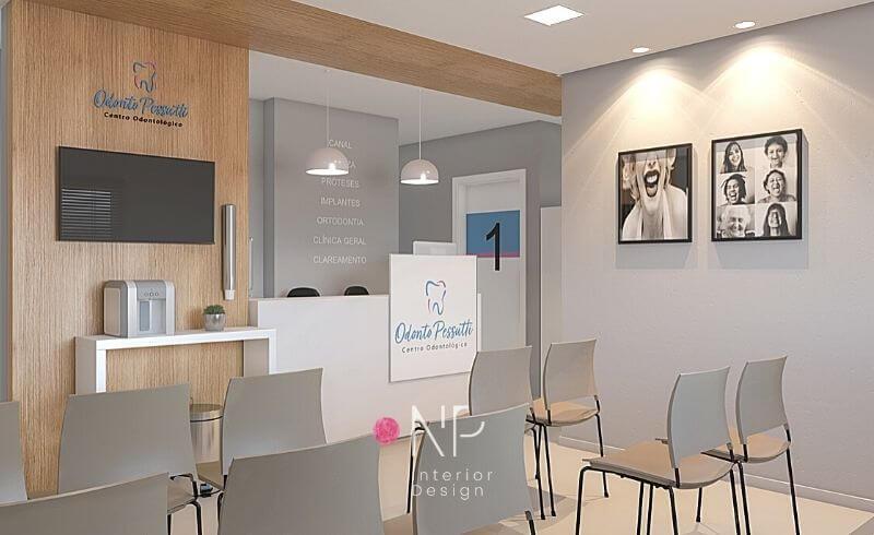 NP Portfólio Design Corporativo - Área da Saúde - Comercial (16)