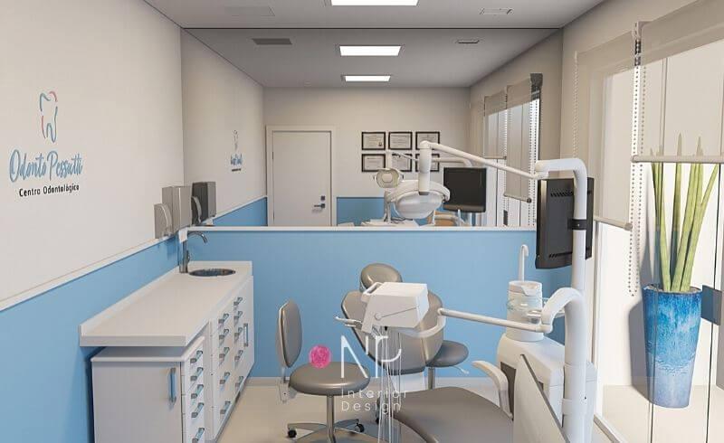NP Portfólio Design Corporativo - Área da Saúde - Comercial (17)