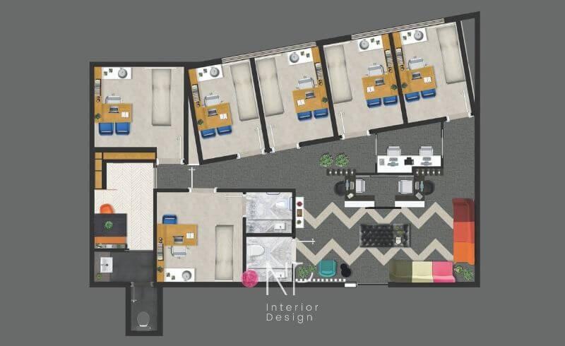 NP Portfólio Design Corporativo - Área da Saúde - Comercial (19)