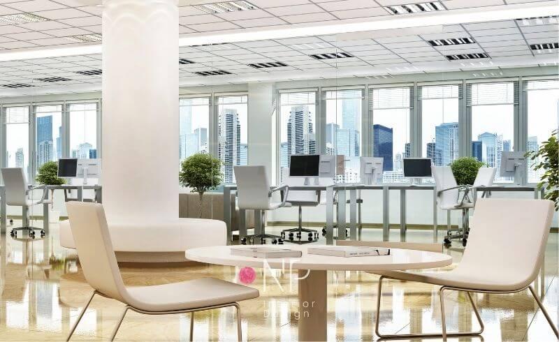 NP Portfólio Design Corporativo - Área da Saúde - Comercial (2)