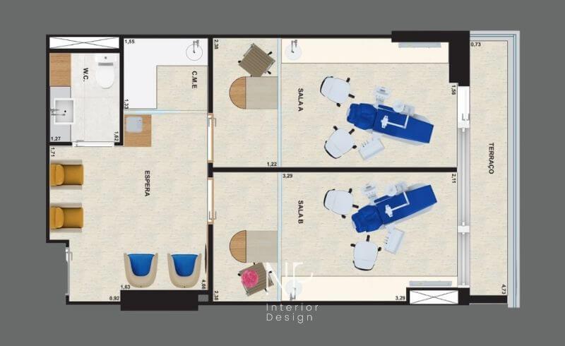 NP Portfólio Design Corporativo - Área da Saúde - Comercial (20)