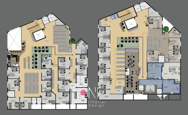 NP Portfólio Design Corporativo - Área da Saúde - Comercial (22)