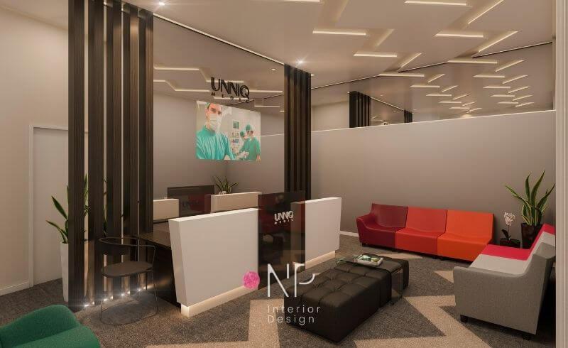 NP Portfólio Design Corporativo - Área da Saúde - Comercial (23)