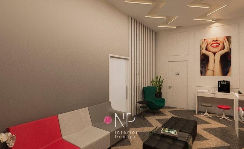 NP Portfólio Design Corporativo - Área da Saúde - Comercial (24)