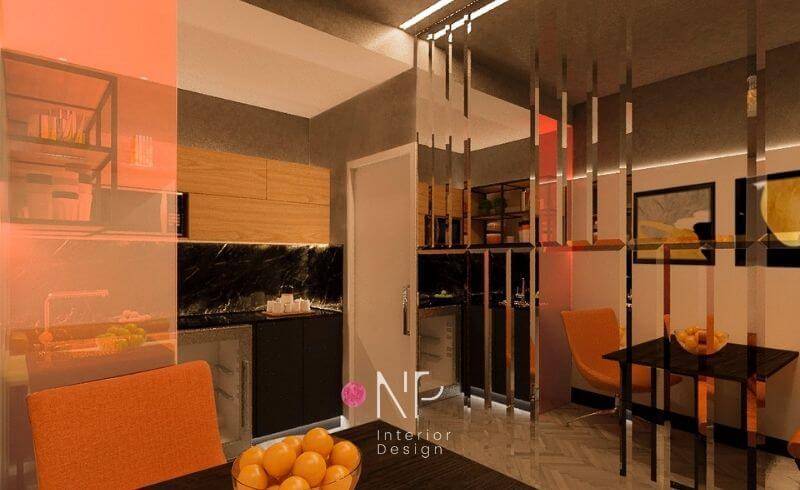 NP Portfólio Design Corporativo - Área da Saúde - Comercial (27)