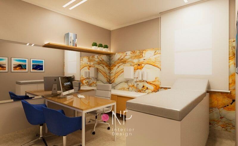 NP Portfólio Design Corporativo - Área da Saúde - Comercial (28)