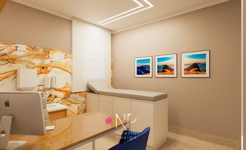 NP Portfólio Design Corporativo - Área da Saúde - Comercial (29)