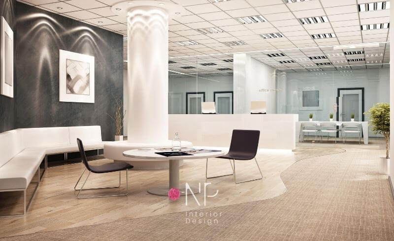 NP Portfólio Design Corporativo - Área da Saúde - Comercial (3)
