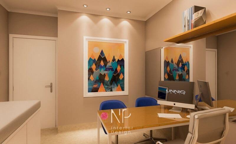 NP Portfólio Design Corporativo - Área da Saúde - Comercial (30)