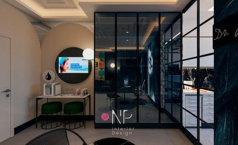NP Portfólio Design Corporativo - Área da Saúde - Comercial (31)