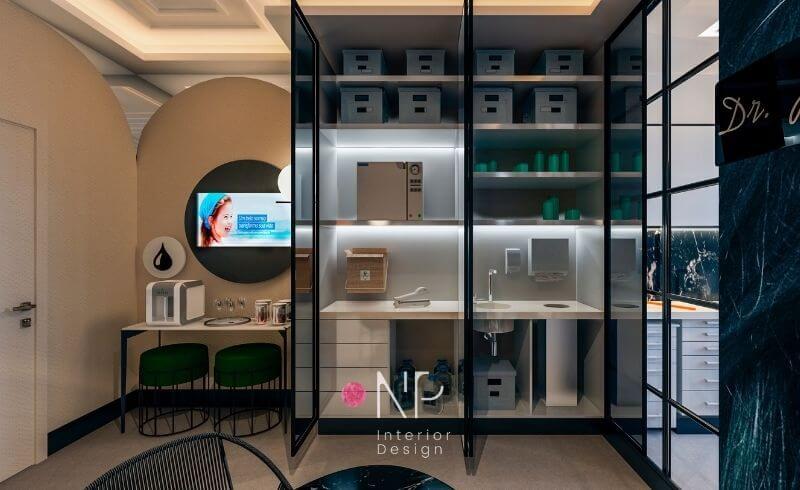 NP Portfólio Design Corporativo - Área da Saúde - Comercial (32)