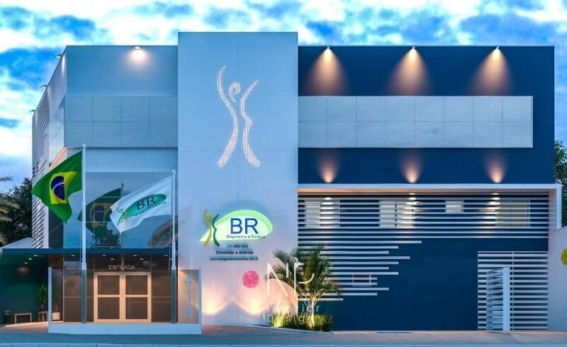 NP Portfólio Design Corporativo - Área da Saúde - Comercial (33)