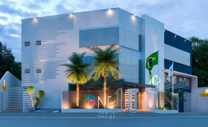 NP Portfólio Design Corporativo - Área da Saúde - Comercial (34)