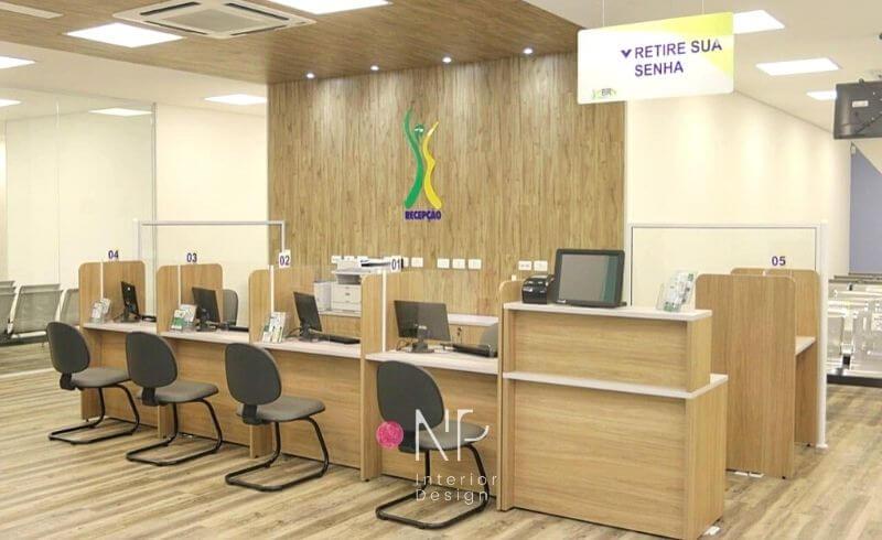 NP Portfólio Design Corporativo - Área da Saúde - Comercial (35)