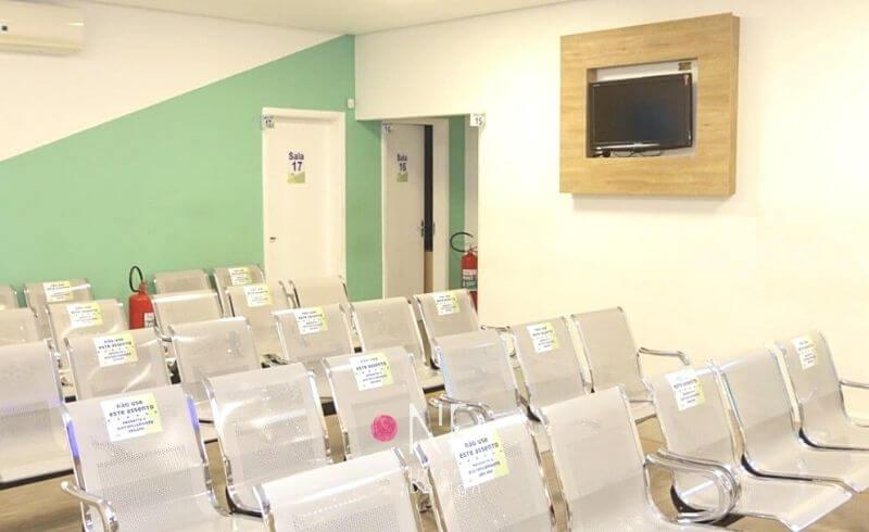 NP Portfólio Design Corporativo - Área da Saúde - Comercial (36)