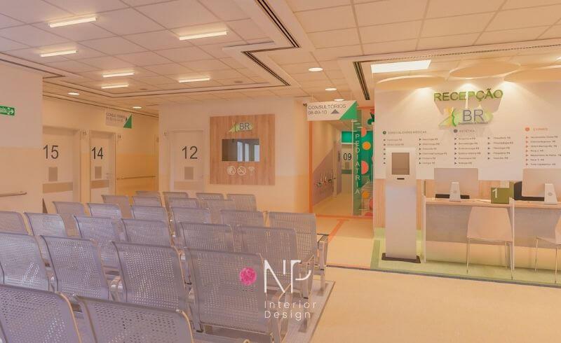 NP Portfólio Design Corporativo - Área da Saúde - Comercial (38)