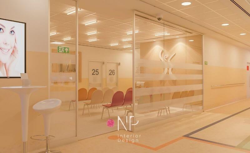 NP Portfólio Design Corporativo - Área da Saúde - Comercial (39)