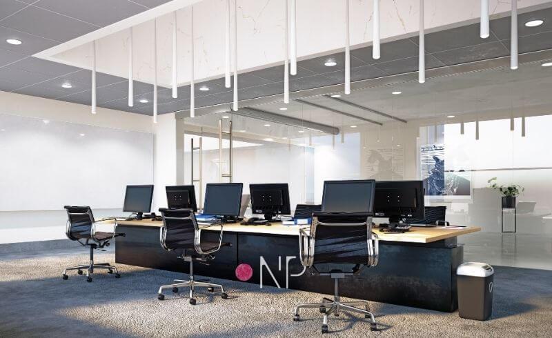 NP Portfólio Design Corporativo - Área da Saúde - Comercial (4)