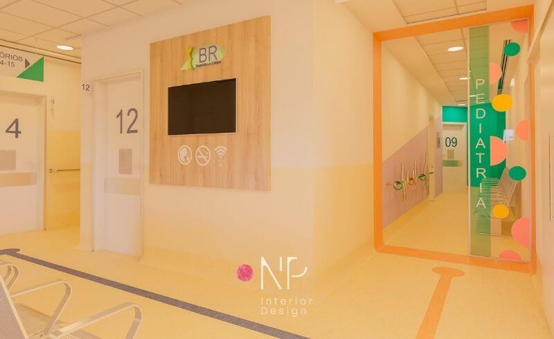 NP Portfólio Design Corporativo - Área da Saúde - Comercial (40)