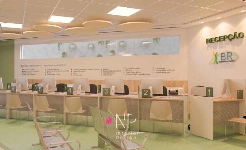 NP Portfólio Design Corporativo - Área da Saúde - Comercial (41)