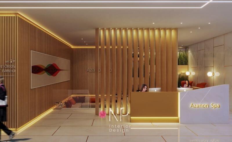 NP Portfólio Design Corporativo - Área da Saúde - Comercial (42)